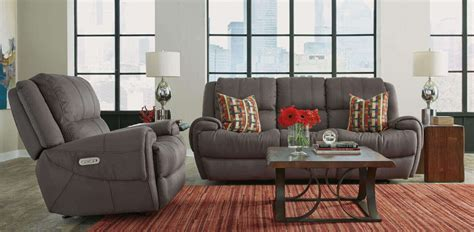recliners dublin furniture dublin ohio furniture stores dublin ohio