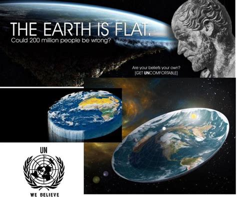 avoid science falsely so called flat earth the reformation and the science delusion books is this the beginning of the end of nasa flat earth