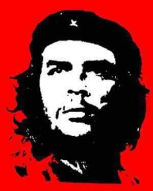 top 10 things you didn t know about che guevara listverse