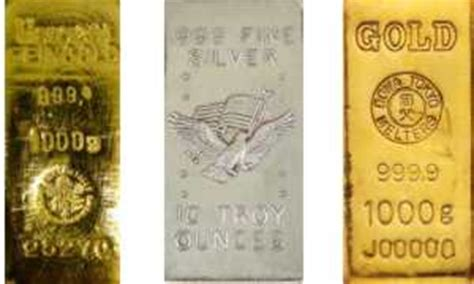 buy gold silver bullion online with the most trusted .html