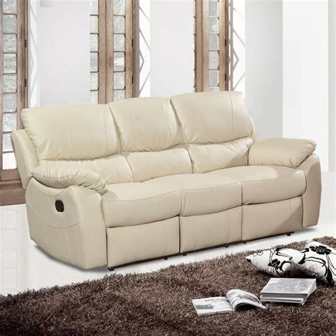 cream leather sofa best 25 cream leather sofa ideas on pinterest cream