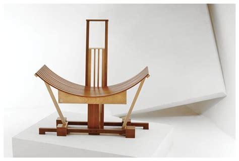 sedie savonarola sedia savonarola by riccardo dalisi on artnet
