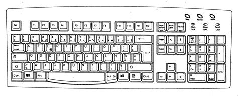 keyboard layout vista windows and android free downloads arabic keyboard