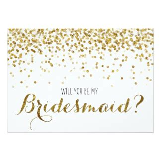 in bridesmaid card will you be my bridesmaid cards zazzle