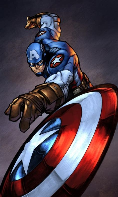 captain america live wallpaper hd free the movie captain america hd wallpaper apk download