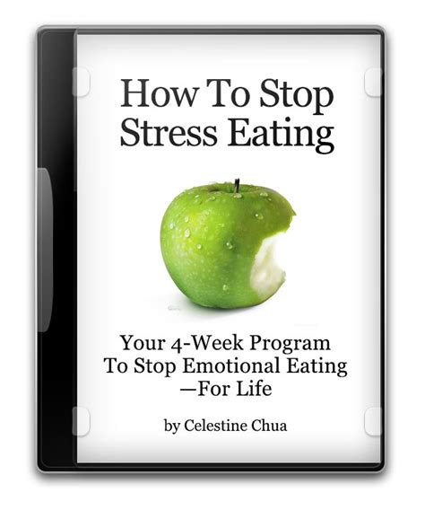 how to stop comfort eating emotional stress quotes like success