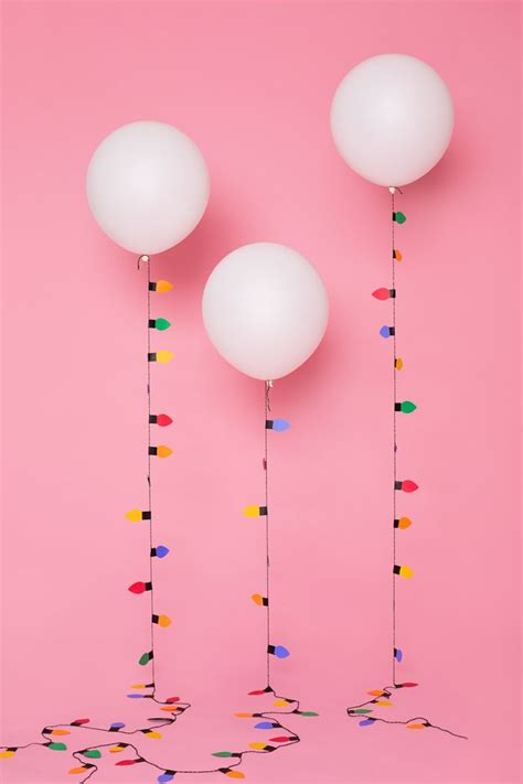 xmas garland with lights 17 best images about backdrops balloons garlands on