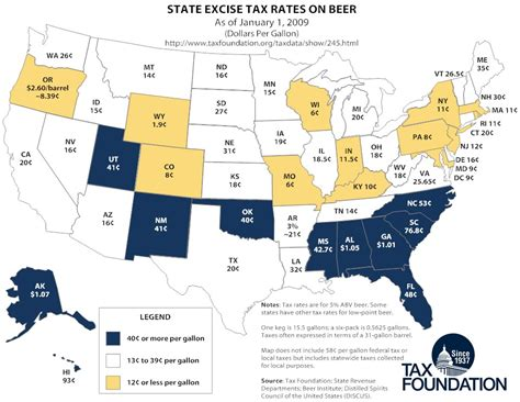 tax map tax map tax foundation