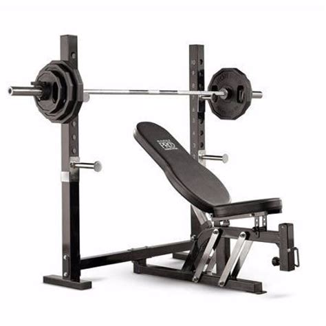 professional weight bench set strength gym equipment holistic gym equipment