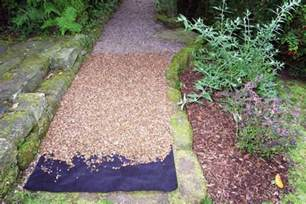 Landscape Fabric Water Drainage And Plant Protection Landscape Fabric Tdp50