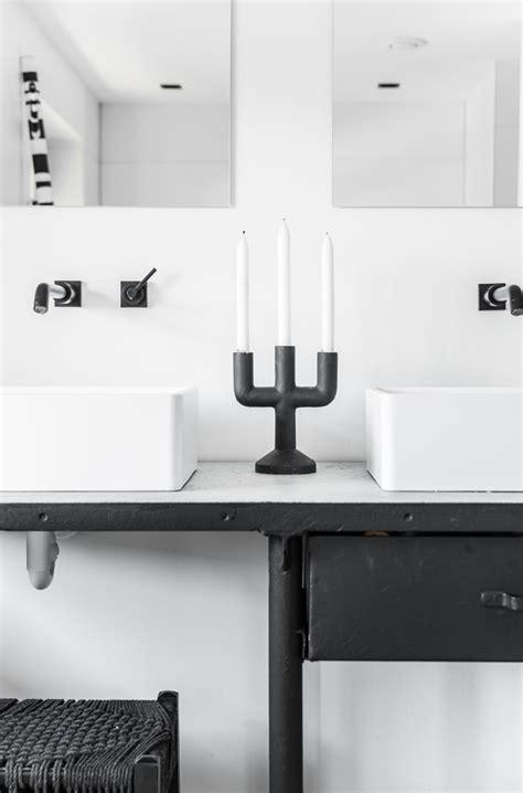 Schrauben Für Möbel 2550 by Waschtisch Industrial Bestseller Shop F 252 R M 246 Bel Und