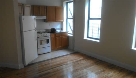 1 bedroom apartment for rent in the bronx cheap studio apartments in the bronx
