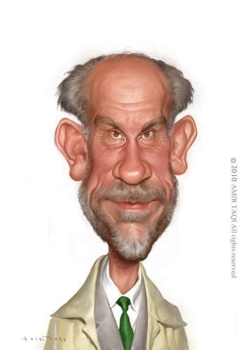 john malkovich jim carrey 67 best caricatures actors g m images on pinterest