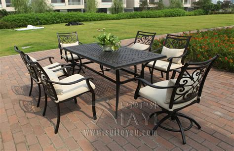 Low Price Patio Furniture Sets Low Price Patio Furniture Sets Garden Furniture Outdoor Patio Sets Guaranteed Lowest Prices