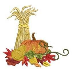 free fall machine embroidery designs fall harvest embroidery designs machine embroidery