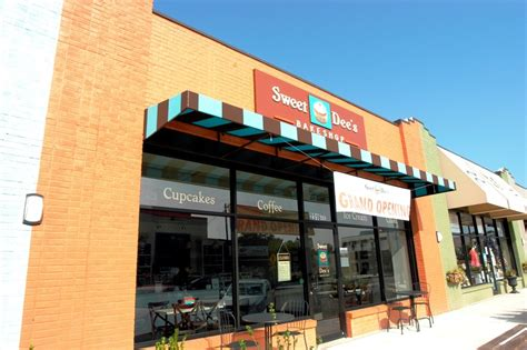 Hearth And Patio Shop Tucker Ga Shops And Restaurants On In Tucker