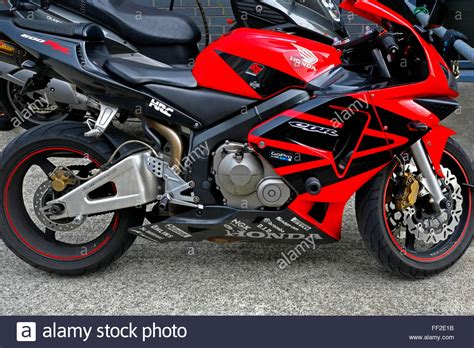 honda fireblade 600cc 100 honda fireblade 600cc fireblade archives
