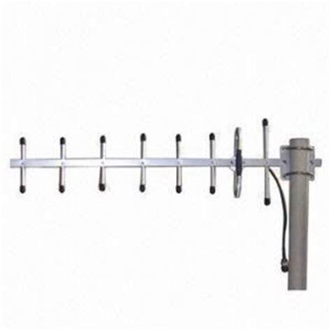 antenna  gsm   mhz direttiva  telefoni gsm