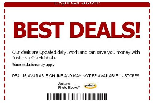 jostens coupon code free shipping