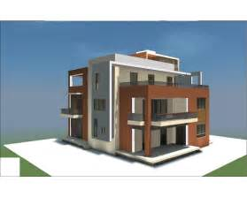 3d home modeling 3d house model www galleryhip com the hippest pics