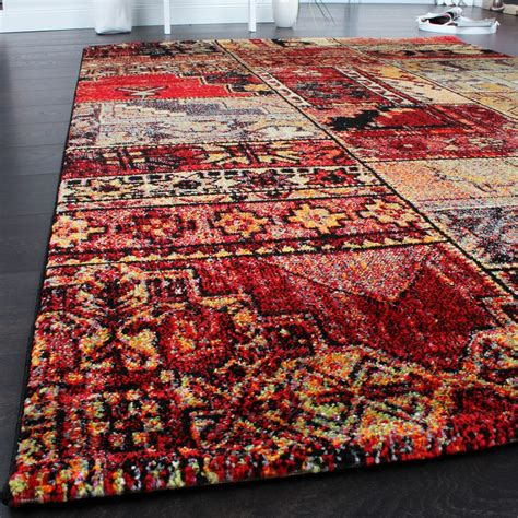 kilim teppich teppich modern designer teppich patchwork kilim design