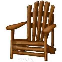 what are adirondack chairs adirondack chair clip adirondack chair painting