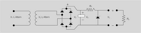 diodes xtec electr 242 nica