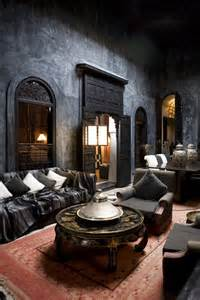 moroccan living room decor 51 relaxing moroccan living rooms digsdigs