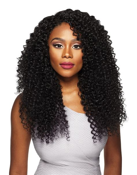styles for one pack of weave outre premium purple pack human hair weave pineapple wave