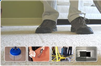 rug cleaning winnetka carpet cleaning winnetka air duct dryer vent cleaning winnetka ca