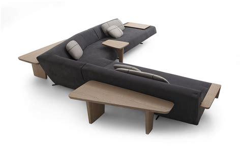 sydney sofas sydney sofa poliform tomassini arredamenti