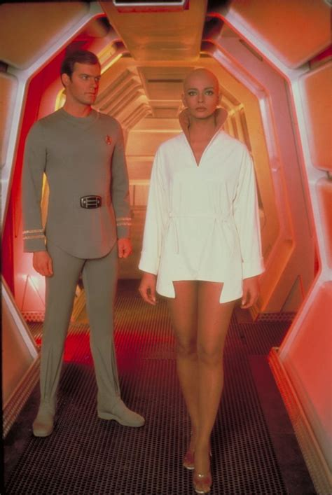 the motion picture decker 17 best images about trek the motion picture