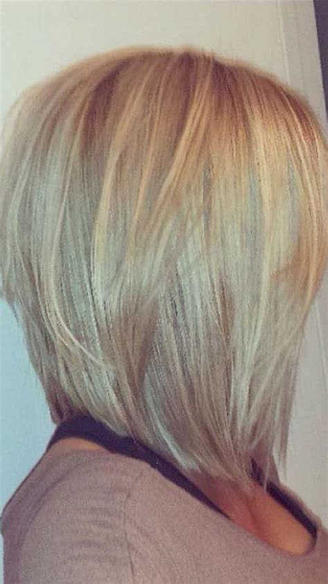 medium swing bob haircuts 10 best ideas about swing bob hairstyles on pinterest