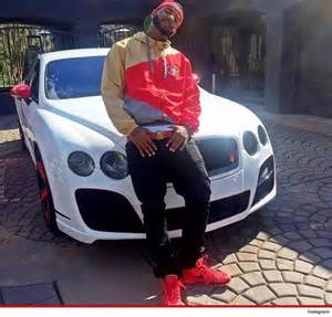 chris brown house and cars the game accuses ex cohort of chris brown in car attack tmz com