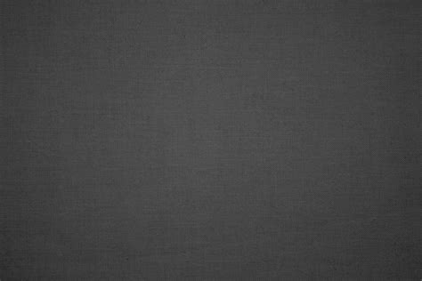 Cloth Grey Lakban Kain Linen Abu Abu 48 Mm 2 2 In Tachimita woven cloth texture 183 free image on pixabay