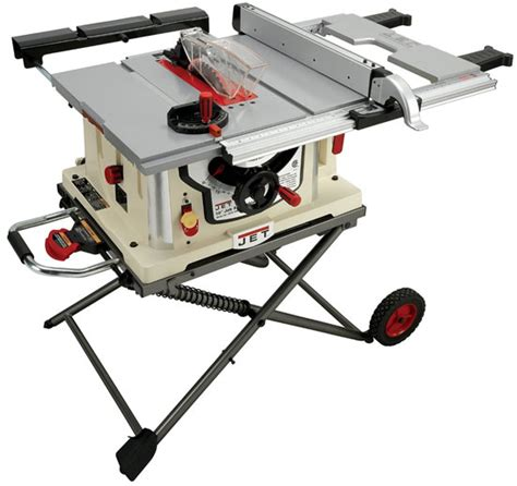 coloraceituna craftsman professional 10 in portable table