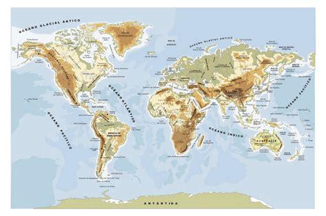 cadenas montañosas mas altas de europa mapas