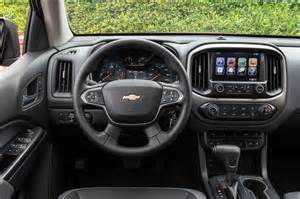 2014 gmc 2500hd all terrain release date autos weblog