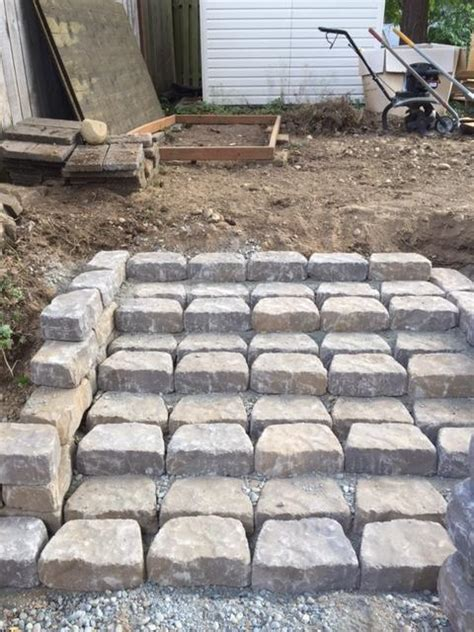 best retaining wall block 28 images block retaining