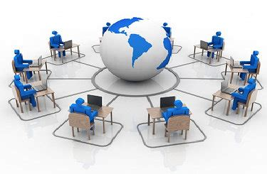 imagenes aulas virtuales ventajas de las aulas virtuales advantages of virtual
