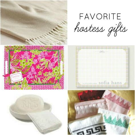 great gift ideas for roommates or hostesses gift ideas