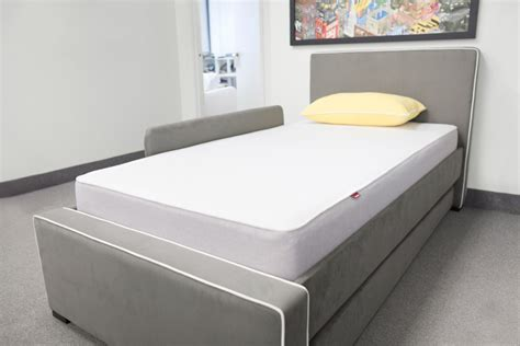 how to make a twin bed twin mattress and box spring set how to make a couch