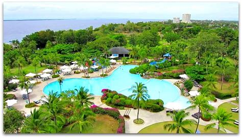 best hotels in cebu best cebu luxury hotels resorts