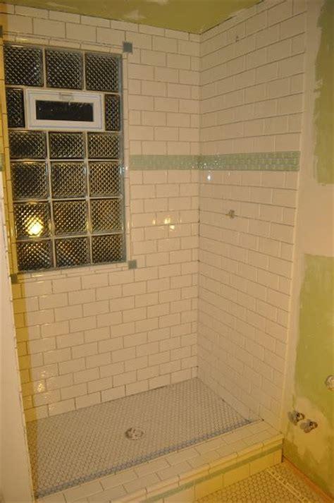 glass block tiles bathroom pinterest the world s catalog of ideas