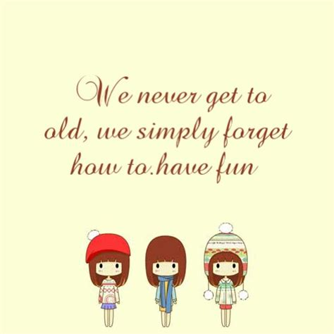 sweet messages for friends sweet friendship quotes quotesgram