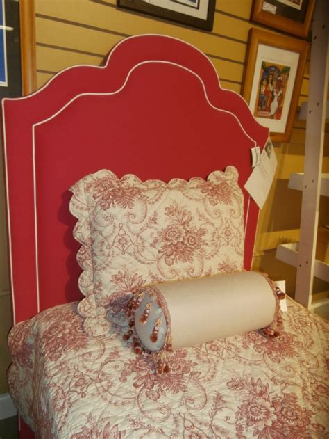 ethan allen upholstered beds ethan allen upholstered headboard at the missing piece