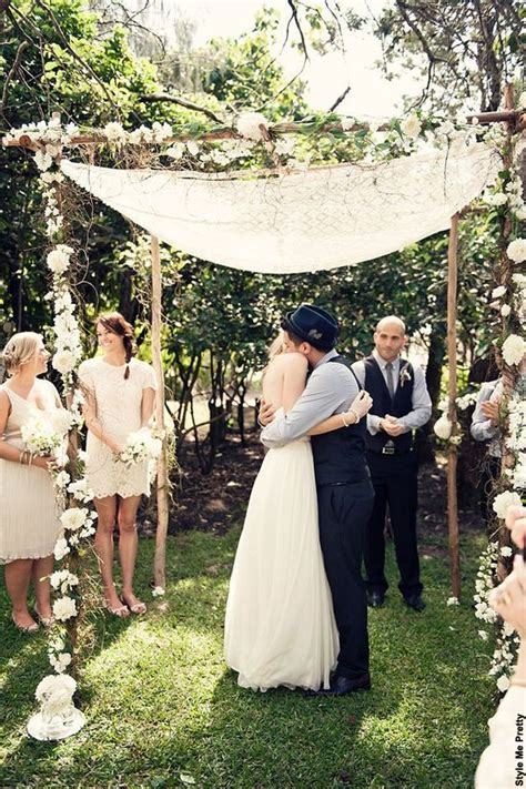 25  best ideas about Afternoon wedding on Pinterest