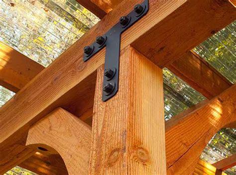 Build A House Estimate by Douglas Fir Lumber Specialized In Rough Douglas Fir