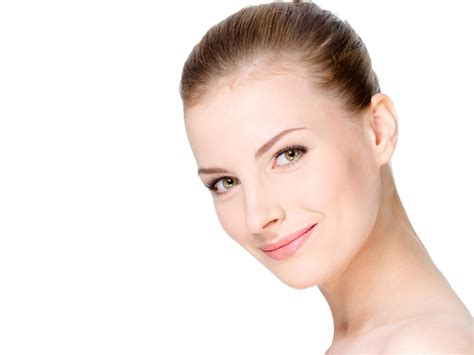 has skin skin care for your skin tone porcelain