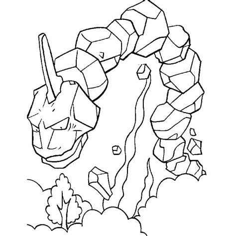 imagenes de navidad para colorear trackid sp 006 coloriage pokemon 128 dessins 224 imprimer et 224 colorier
